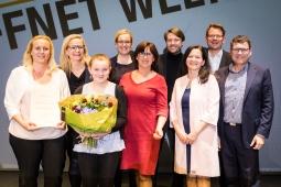 BKM Sonderpreis Dreiklang 2017 Web (© Adam Sevens) 16